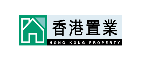 logo-hk-property
