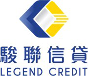 logo-legend-credit