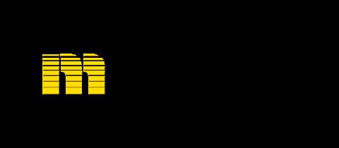 logo-midland-china