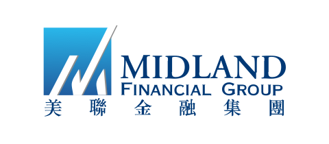 logo-midland-financial-group