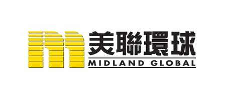logo-midland-global