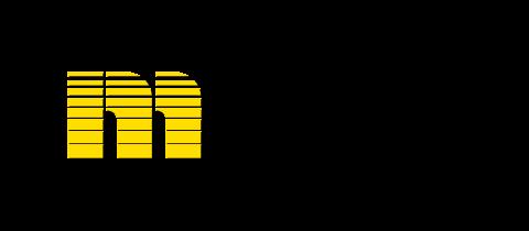 logo-midland-macau
