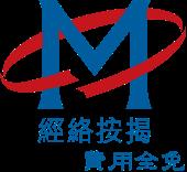 logo-midland-pawn