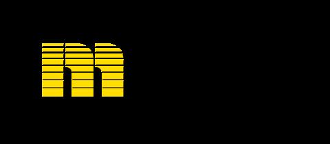 logo-midland-realty