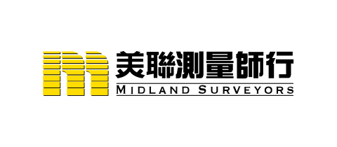logo-midland-surveyors