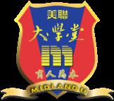 logo-midland-university